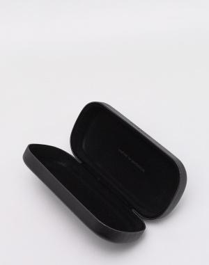 Sluneční brýle - Komono - Sunglasses Case