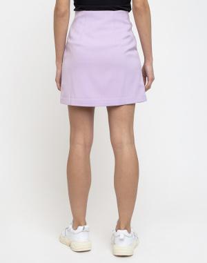 Sukně Edited Josie Skirt