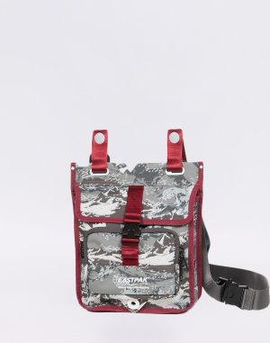 Eastpak - White Mountaineering Musette