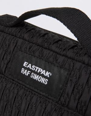 Ledvinka Eastpak Raf Simons Waistbag Loop