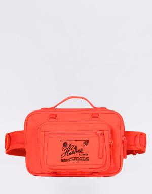 Eastpak - Raf Simons Waistbag Loop