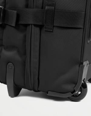 Měkký kufr Eastpak Tranverz L