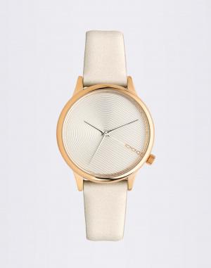 Výprodej - Dámské hodinky (Bílá)  3559a102d6