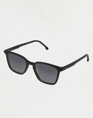 Sluneční brýle Komono Ethan