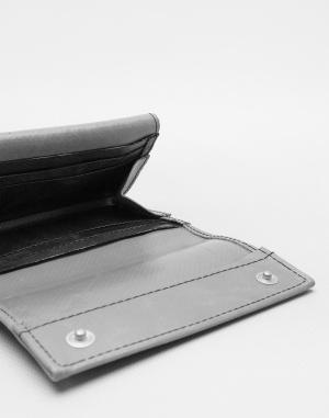 Wallet Freitag F554 Max