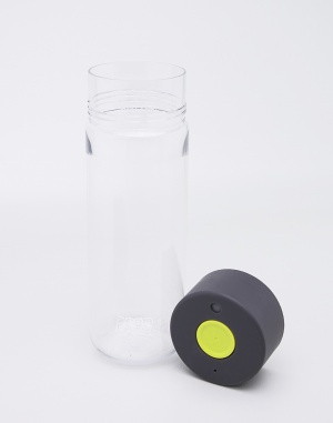 Frank Green - SmartBottle