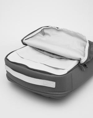 Taška - Rawrow - 3Way Pack 270 Rugged 13