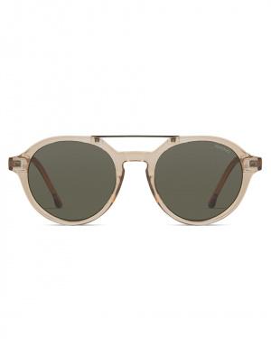Sluneční brýle - Komono - Harper