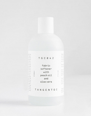 Tangent GC - Fabric Softener