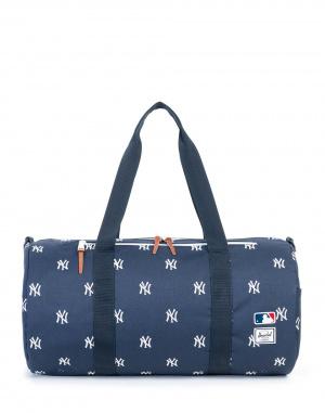 Taška - Herschel Supply - Major League Baseball® x Sparwood