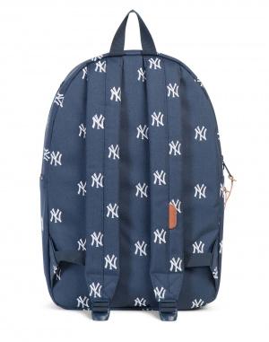 4786df1e4a Urban Backpack - Herschel Supply - Major League Baseball® x Settlement