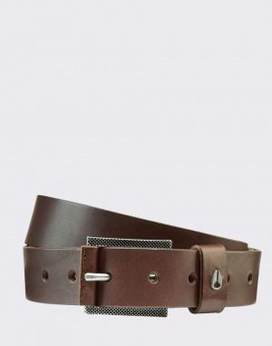 Pásek Nixon Americana Slim Belt II
