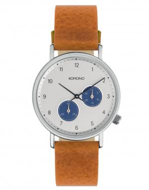 Hodinky - Komono - Walther