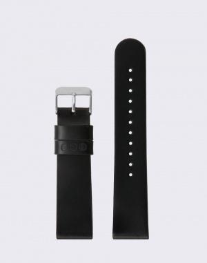 Komono - Winston / Walther Strap 20