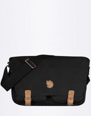 Taška - Fjällräven - Övik Shoulder Bag
