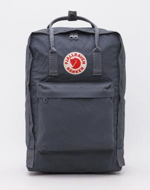"""Městský batoh Fjällräven Kanken Laptop 17"""""""