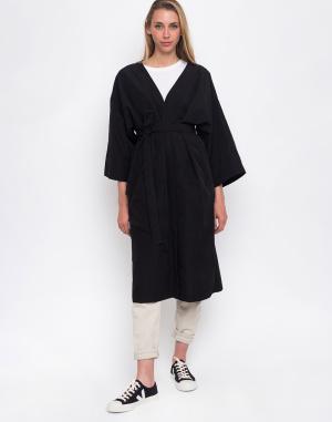 FL - Kimono