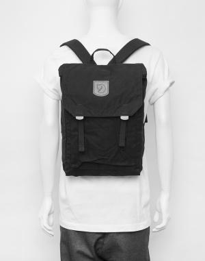 Backpack Fjällräven Foldsack No.1