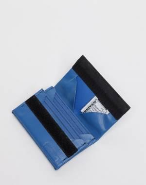 Peněženka FREITAG F51 Dallas