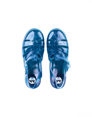 Letní - Juju Shoes - Babe