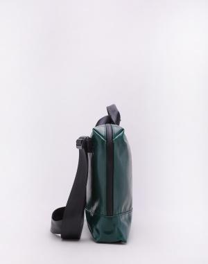 Messenger bag - Freitag - F301 Moss