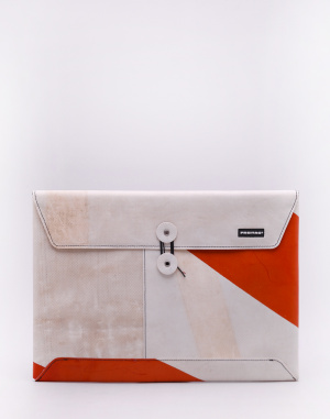 Freitag - F410 Sleeve for MacBook Pro 13