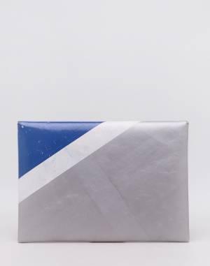 "Obal na počítač Freitag F410 Sleeve for Macbook Pro 13"""