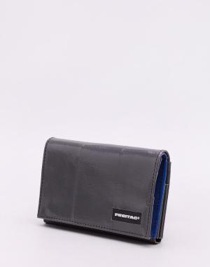 Peněženka Freitag F554 Max