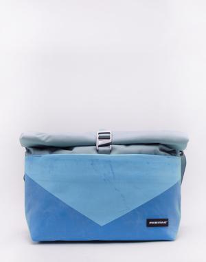 Freitag - F460 Rollin Foggy Blue