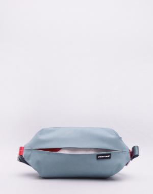 Ledvinka Freitag F645 Phelps Foggy Blue