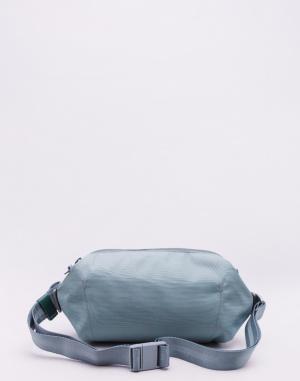 Ledvinka - Freitag - F645 Phelps Foggy Blue