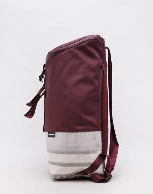 Městský batoh Freitag F600 Carter Marsala