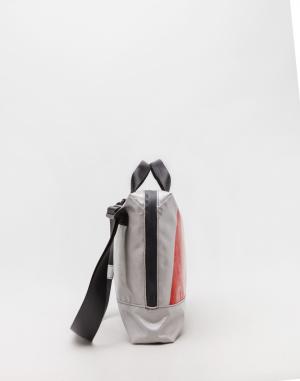 Brief Bag FREITAG F301 Moss