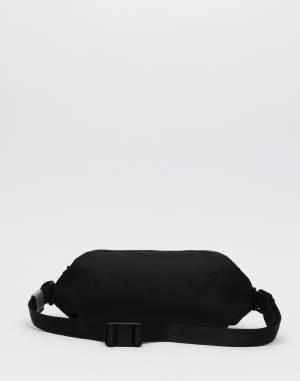 Ledvinka Freitag F645 Phelps Black