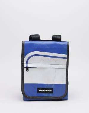 Městský batoh FREITAG F132 Fury