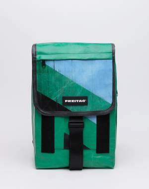 Městský batoh FREITAG F133 Bonanza