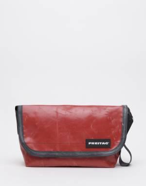 Messenger bag FREITAG F41 Hawaii Five-0