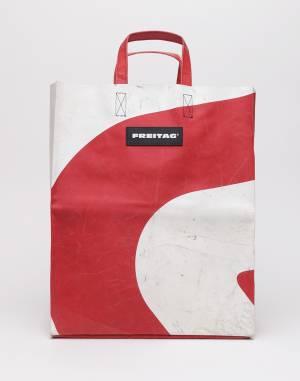 Tote Bag FREITAG F52 Miami Vice