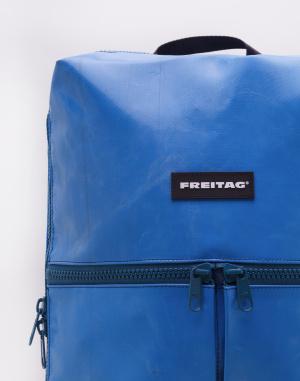 Batoh - Freitag - F49 Fringe
