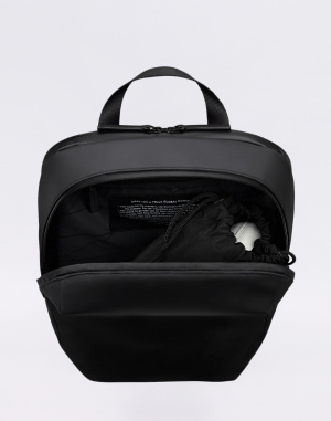 Městský batoh Horizn Studios Gion Backpack S