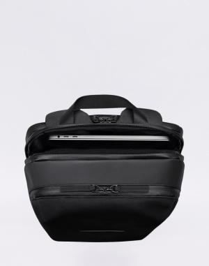 Batoh Horizn Studios Gion Backpack S