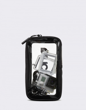 Incase - Accessory Organizer For GoPro Hero