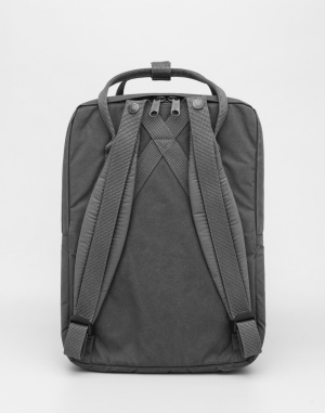 Městský batoh Fjällräven Kanken Laptop 13''