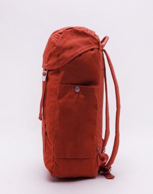 Backpack Fjällräven Greenland Top Large