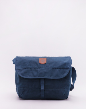 Fjällräven - Greenland Shoulder Bag