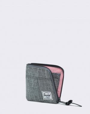 Herschel Supply - Johnny RFID