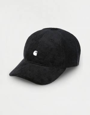 Kšiltovka Carhartt WIP Harlem Cap