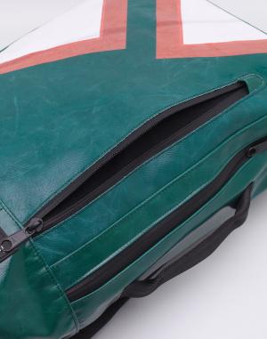 Batoh - Freitag - F303 Hazzard