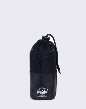 Herschel Supply - Camp Towel