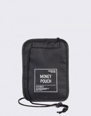 Peněženka - Herschel Supply - Money Pouch